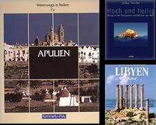 Bildbände Sammlung erstellt von Eugen Friedhuber KG
