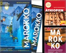 Afrika Sammlung erstellt von Terrashop GmbH