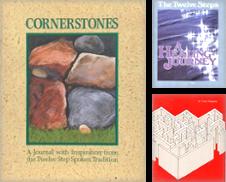 Addictions Sammlung erstellt von UHR Books