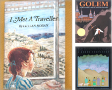 Children's Books Curated by Margaret Bienert - Bookseller