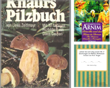 Literatur & Unterhaltung Sammlung erstellt von Clerc Fremin