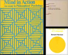 Humanismus Sammlung erstellt von Antiquariat Wolfgang Dommershausen