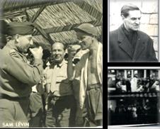 Actualité Française 40-70 Proposé par photovintagefrance