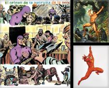 Posters de El Boletin