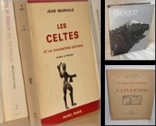 Mesnard Comptoir Du Livre Ancien Abebooks Ruelle Sur