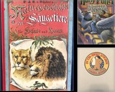 Childrens Books Proposé par L'Estampe Originale ABAA/ILAB-LILA