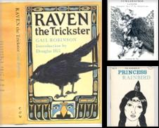 Aboriginals Curated by Granny Goose Books