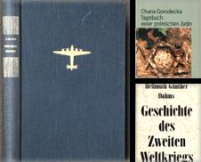 1939-1945 Sammlung erstellt von LIST & FRANCKE