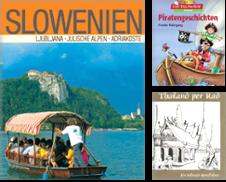 Abenteuer Sammlung erstellt von Memorah.Book