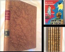 Ciencias Exactas y aplicadas de Librería Sagasta