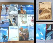 Alpinisme Proposé par librairie ESKAL