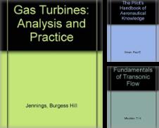 Aeronautical Engineering Proposé par Technical Book Store