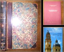 229 DESTOCKAGE Sammlung erstellt von Librairie Le Trait d'Union sarl.