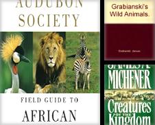 Animals Proposé par Brentwood Books