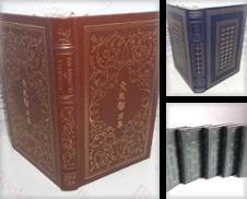 Beautiful Books Curated by BookAddiction (ibooknet member)