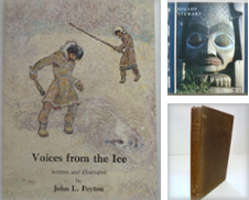 American Indians Curated by Peninsula Books