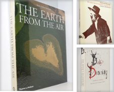 Art History & Photography Curated by Durdles Books (IOBA)