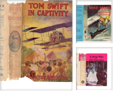 Children's Series Curated by Trench Books