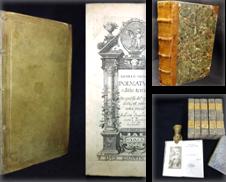 Altphilologie Sammlung erstellt von Antiquariat Löcker