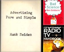 Advertising Di BOOK POINT PTE LTD