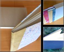 The Fleece Press Curated by Woodbridge Rare Books