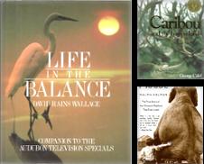 Animal Proposé par Books End