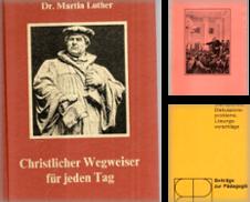 Bildung erstellt von H. Schulze
