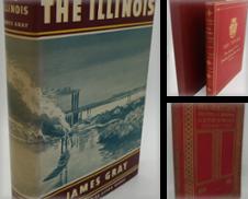 Chicago Sammlung erstellt von Booklegger's Fine Books ABAA