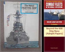 Aircraft Carriers de Ground Zero Books, Ltd.