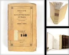 Dialettali e Storia Locale de Libreria Antiquaria Pontremoli SRL