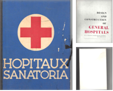 Architecture Curated by le livre nomade