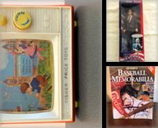 Games Sammlung erstellt von Vero Beach Books