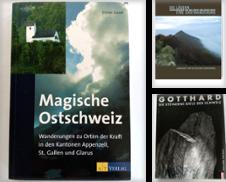 Schweiz Proposé par Mäander Quell