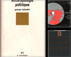 Actualité Politique Proposé par librairie philippe arnaiz