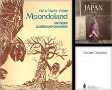 20-40 Sammlung erstellt von buchlando-buchankauf