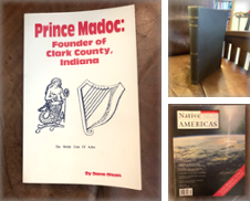 Ancient America Curated by Three Geese in Flight Celtic Books