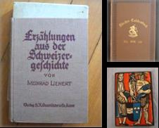 Geschichte Sammlung erstellt von sammelbecken, bär