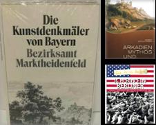 Geschichte erstellt von buecherdackel