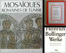 Antiquity archaeology history Di D2D Books