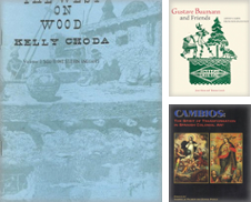 Art And Photography Curated by Sabino Books