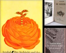 Französische Literatur Sammlung erstellt von Oberländer antiquarischer Buchversand