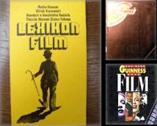 Allgemeines Grundlagenliteratur Sammlung erstellt von Verlag für Filmschriften