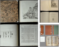 Buchwesen Curated by Biblion Antiquariat