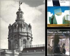 Architektur Sammlung erstellt von Theologica, Stefanie Kastler