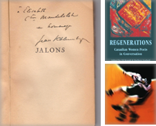 Belletristik englisch Sammlung erstellt von Antiquariat Schwarz & Grömling GbR