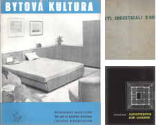 Architettura Curated by °ART...on paper - 20th Century Art Books