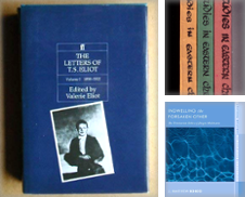 Christianity and Related Religious Studies Curated by CARDINAL BOOKS  ~~  ABAC/ILAB