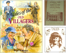 Agriculture Curated by THOMAS RARE BOOKS