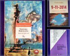 Català no ficció de Librería LiberActio