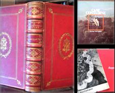 Architektur, Bauwesen Sammlung erstellt von Antiquariat libretto Verena Wiesehöfer